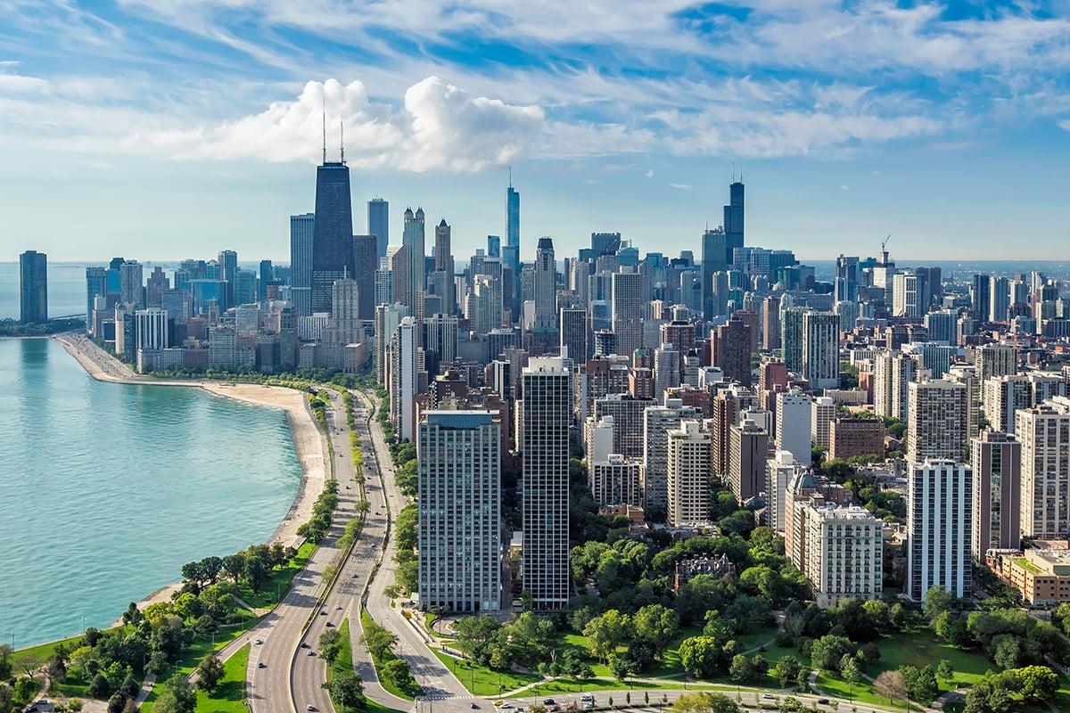 Chicago IVF photo